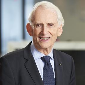 John McKellar