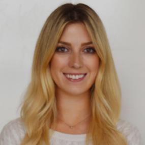 Sarah Nanacsik